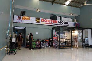 AC Mobil Cirebon